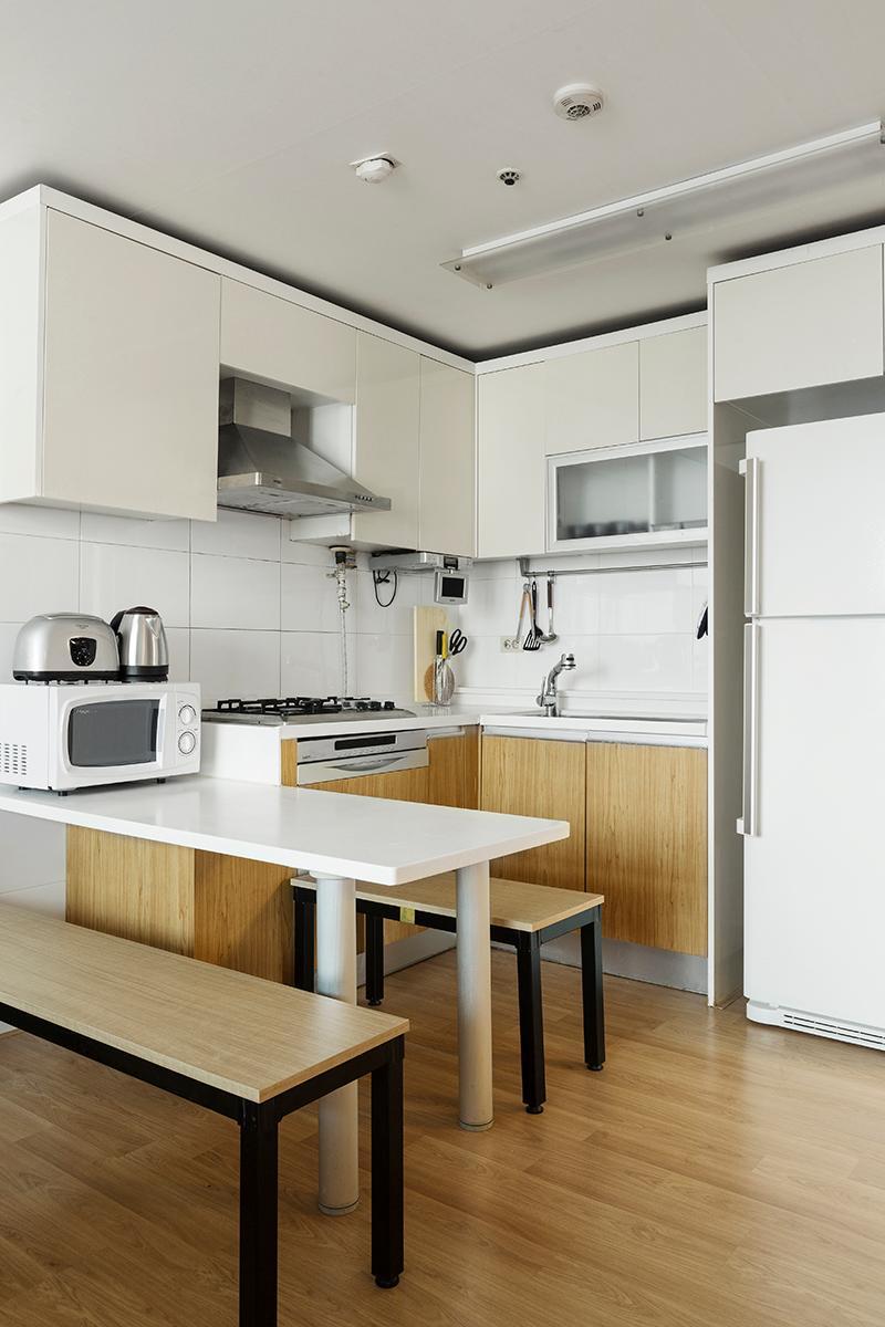 KOKO House SeoulSation Reviews
