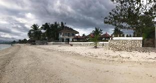 picture 4 of D' Avila's Horizon Santander-South
