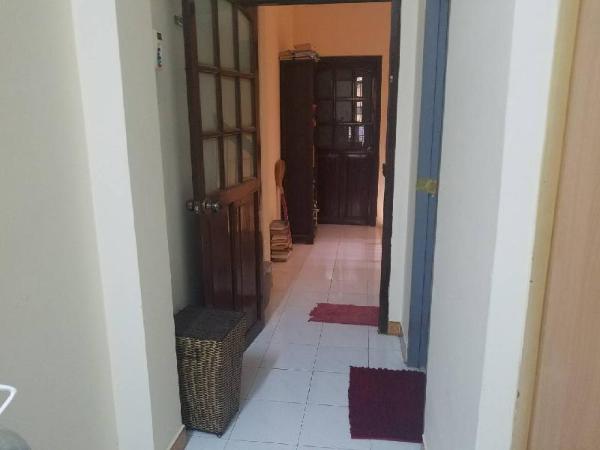 Big room, balcony, bathtub, fast internet 60Mbps Ho Chi Minh City