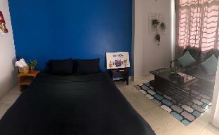 Cozy home near Ben Thanh Market Free 4G