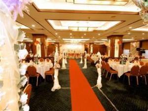 Changhang Hotel