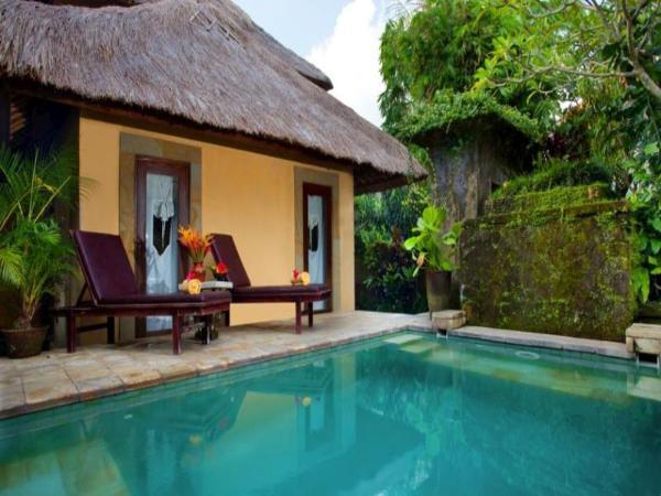 Barong Resort & Spa Bali
