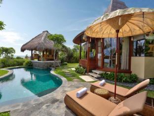 WakaGangga Hotel - Bali