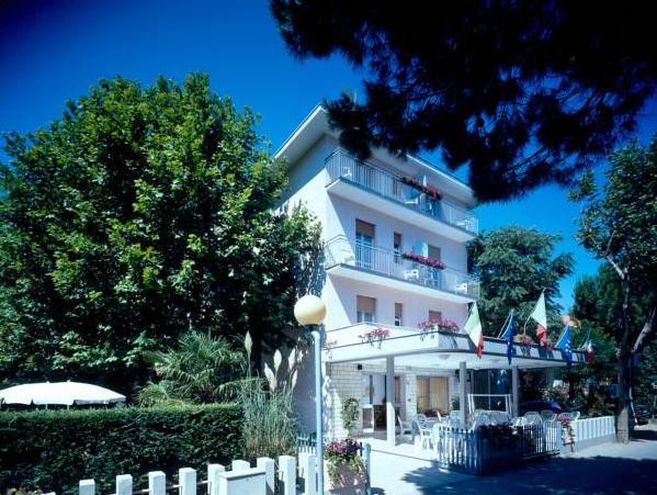 Hotel Bella Igea