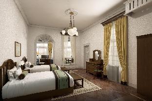 Fujiya Hotel image