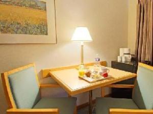 Comfort Inn Amherst