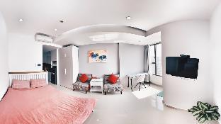 Rivergate Apartment Near Ben Thanh Market