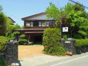 ซีโร่ โปรเจ็ค เจแปน เกสท์เฮ้าส์ (Zero-Project Japan GuestHouse)