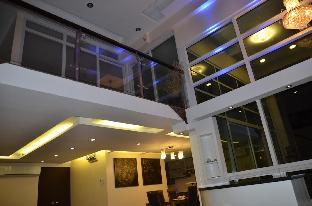 picture 5 of Luxurious 2BR Penthouse unit in Cebu with a view