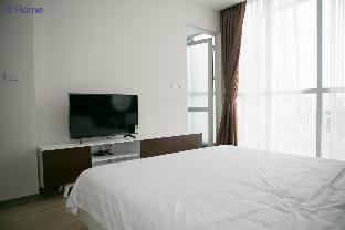 BHome Kim Ma - Room 703