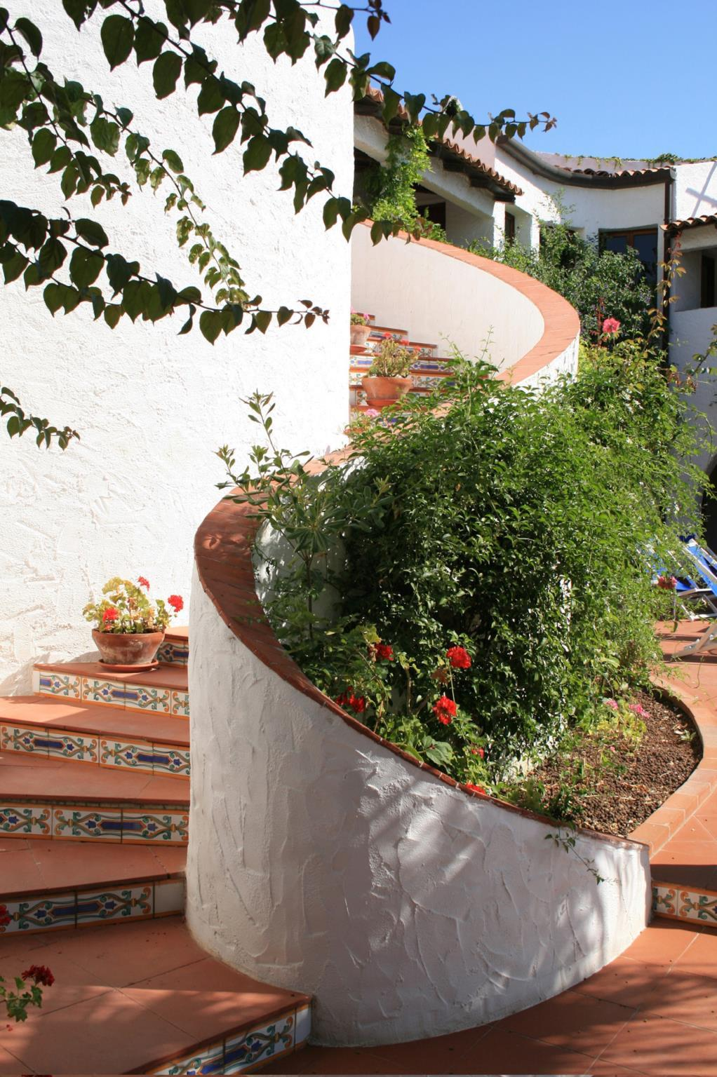 Villa Mediterranea   Noto Hotels