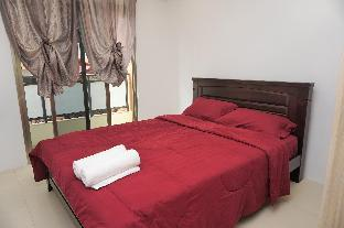 picture 1 of Comfy Condo in the Heart of Baguio M2-GF-7