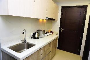picture 3 of 1 BEDROOM CONDO UNIT NEAR SM CITY BAGUIO M2-3F5