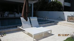 %name Rawai Seafront Luxury Pool Villa ภูเก็ต