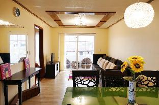 picture 1 of #35, Zonvill Condo, 2 bedroom near Bunharm Park