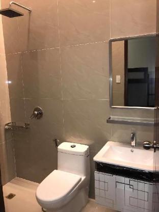 picture 5 of Anton's Loft Designer Resort Pansol