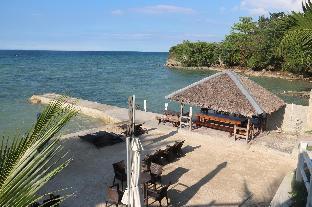 picture 1 of La Trinidad