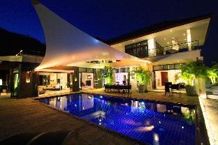 %name Phu Montra Mansion in Hua Hin B4 หัวหิน/ชะอำ