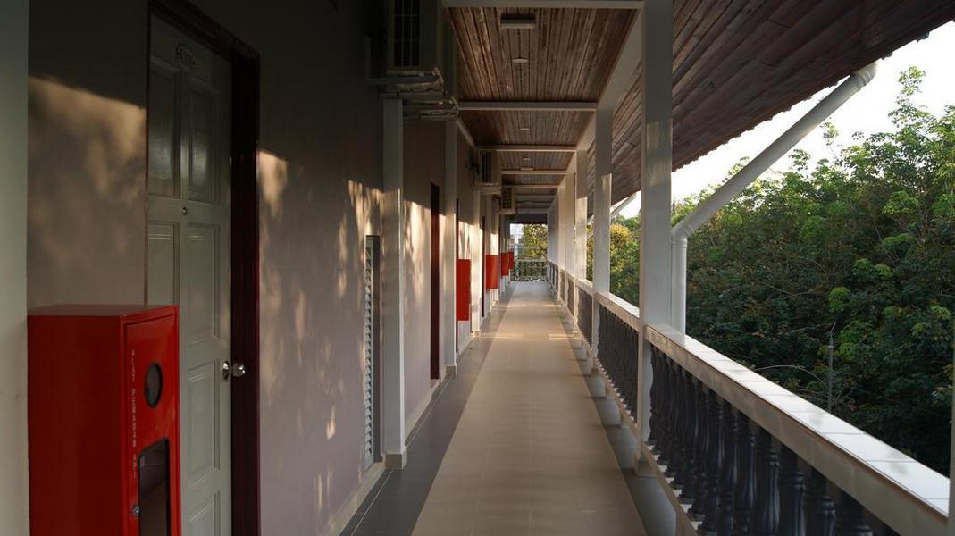 WR Chenang Valley