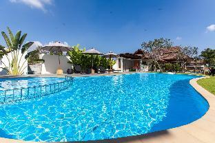 %name SHerRaja 3BR Brandnew Luxury Villa เชียงใหม่