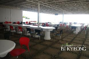 picture 5 of Bikyeong Hotel and Restaurant
