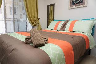 picture 5 of In the Heart of Baguio I Cozy Condo Unit M2-2F7