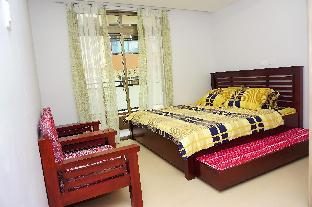 picture 5 of HOMEY MODERN STUDIO NEAR SESSION RD M2-2F1