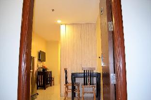 picture 3 of COMFORTABLE HAVEN NEAR SESSION ROAD LG-02