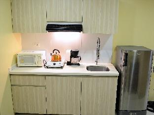 picture 2 of COMFORTABLE HAVEN NEAR SESSION ROAD LG-02