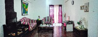 picture 3 of Wright Park Triple Bedroom Condominium