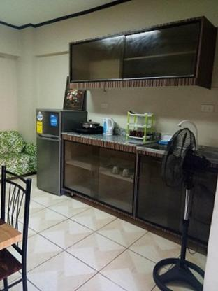 picture 4 of Mactan Oasis Garden BLDG 8 UNIT 206