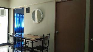 picture 1 of Mactan Oasis Garden BLDG 8 UNIT 206