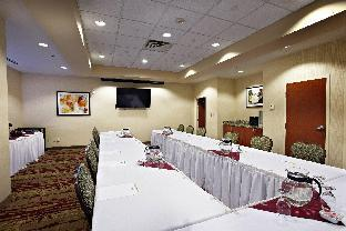 Фото отеля Fairfield Inn & Suites by Marriott Sudbury