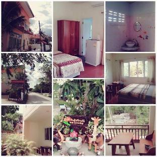P.K House Samui
