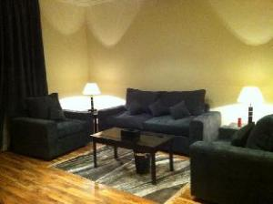 Manazel Al Nokhba Furnished Apartments