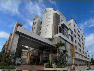 picture 1 of Big 8 Corporate Hotel