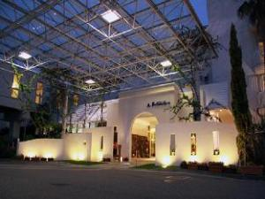 Hotel Bellevedere