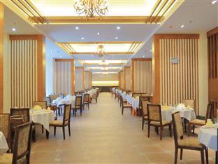 Mangrove Bay Jian Guo Hotel