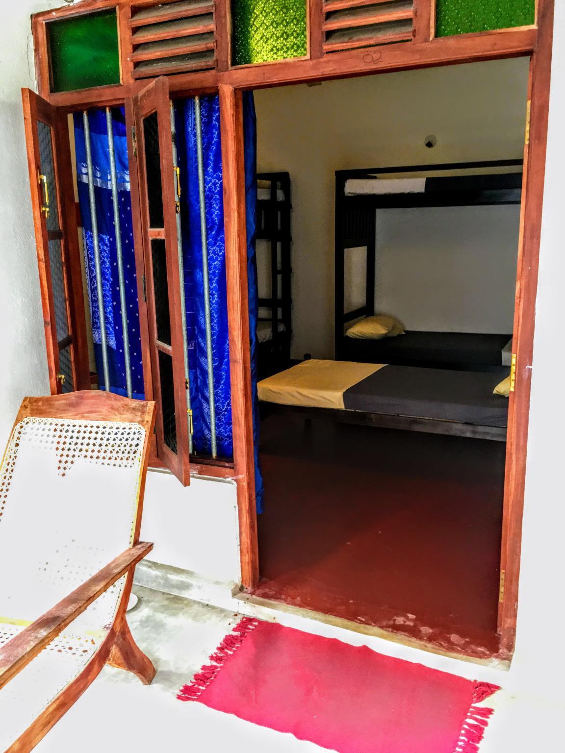 Singha Lounge