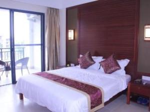 TourBond Resort Wanning