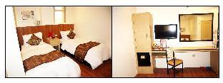 picture 2 of Hotel Carmelita