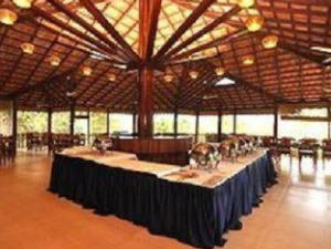 Sun City Resort - Port Blair