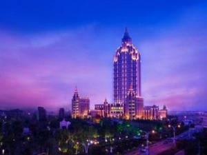 Tongxiang New Century Hotel