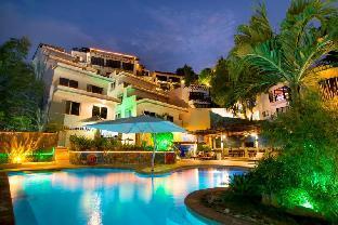 picture 1 of Lalaguna Villas Luxury Dive Resort & Spa