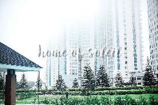 picture 4 of Home Of Soleil at SM Wind Tagaytay