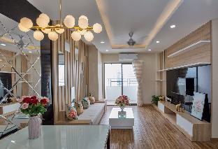 Bit House - Apartment