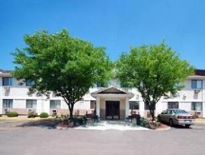Comfort Inn South Hotel