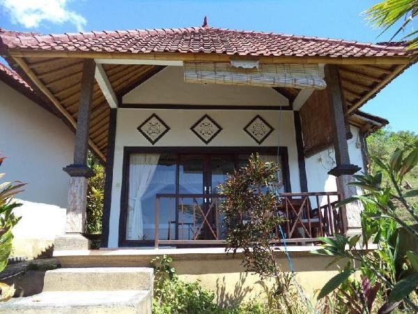 Warung Ary And Homestay  Bali