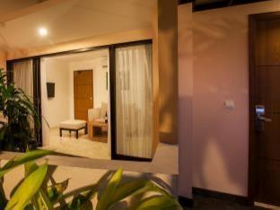Photo of Park Regis Kuta Hotel