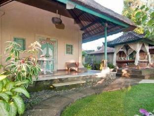 Ume Abian Village